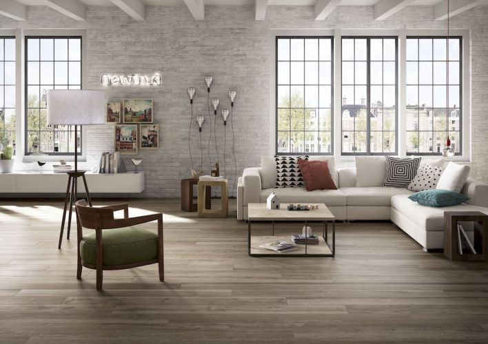 Click to enlarge image italgranitigroup-impronta-my-plank-heritage-rovere-20x180-01-living-definitivo-02.jpeg