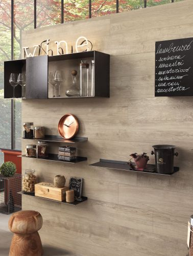 Click to enlarge image italgranitigroup-myplank-cucina-part01.jpeg