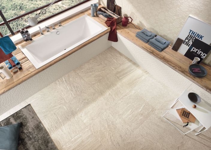 Click to enlarge image italgranitigroup-stoneplan-bagno-part01.jpg