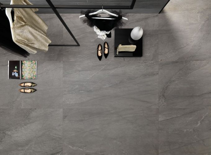 Click to enlarge image italgranitigroup-impronta-upstone-showroom-part01.jpeg