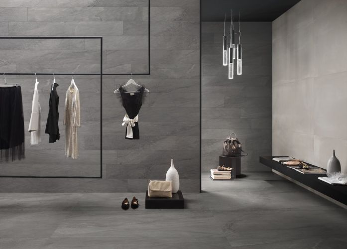 Click to enlarge image italgranitigroup-impronta-upstone-showroom.jpeg