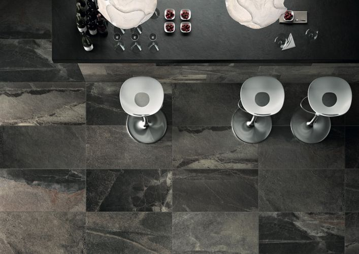 Click to enlarge image italgranitigroup-italgraniti-stonemix-02-ardesia-black-def-new.jpeg