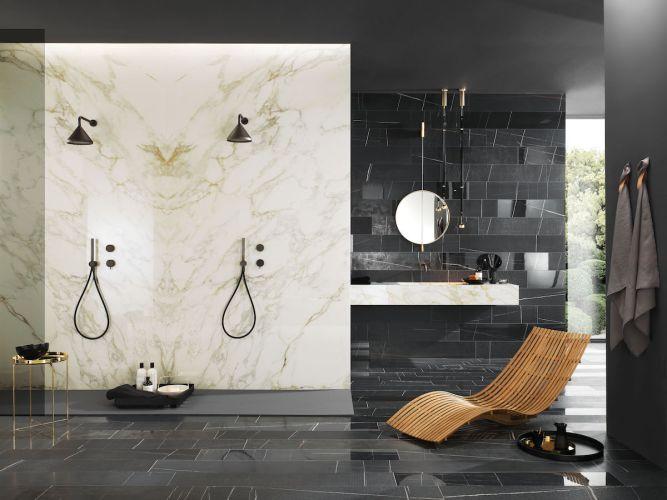 Italgraniti group marble experience