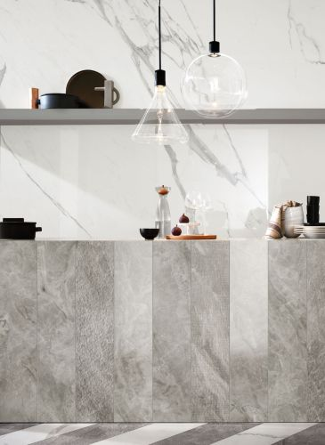 Click to enlarge image italgranitigroup-impronta-marbleexperience-venacontinua-cucina-part02.jpeg