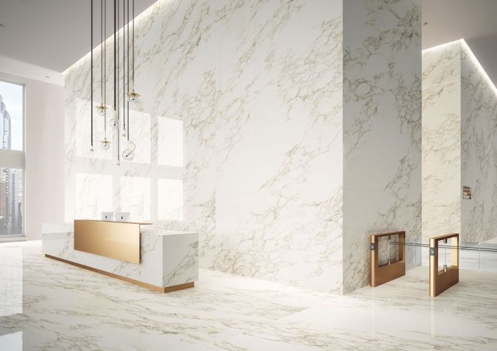 Click to enlarge image italgranitigroup-marble-experience-01-commerciale-definitivo-01.jpeg