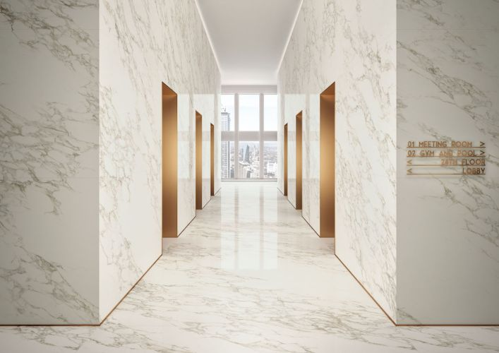 Click to enlarge image italgranitigroup-marble-experience-02-commerciale-definitivo-01.jpeg