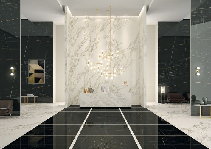 Click to enlarge image marble-hall-01.jpg