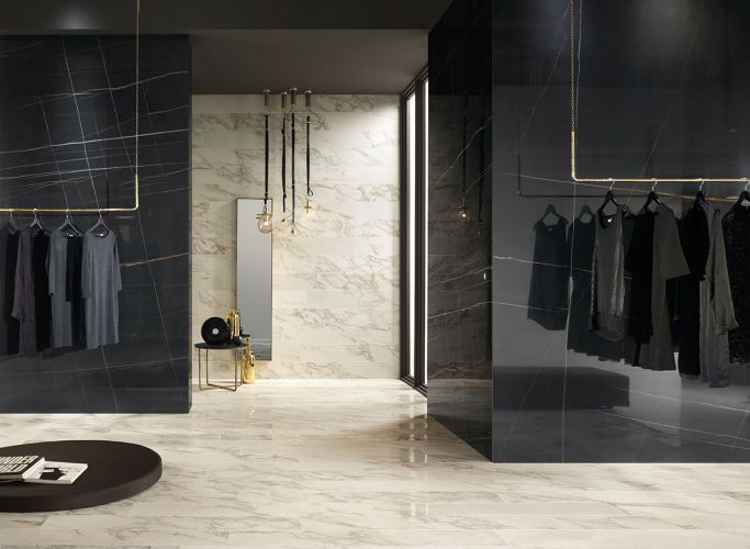 Click to enlarge image marble-showroom-01.jpg