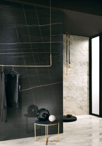 Click to enlarge image marble-showroom-02.jpg