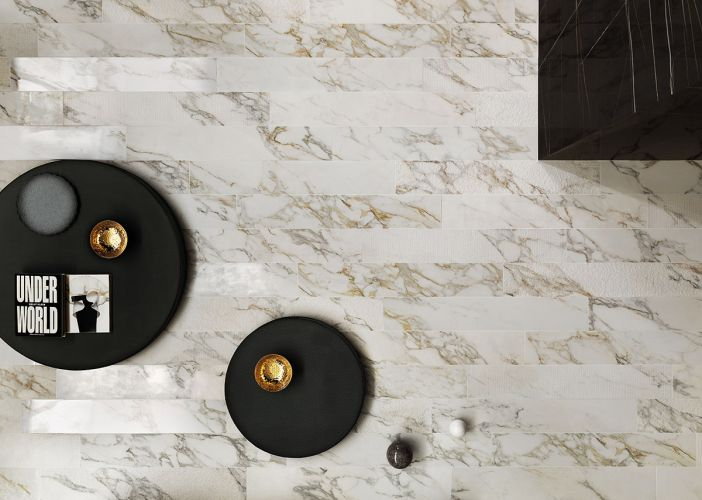 Click to enlarge image marble-showroom-03.jpg