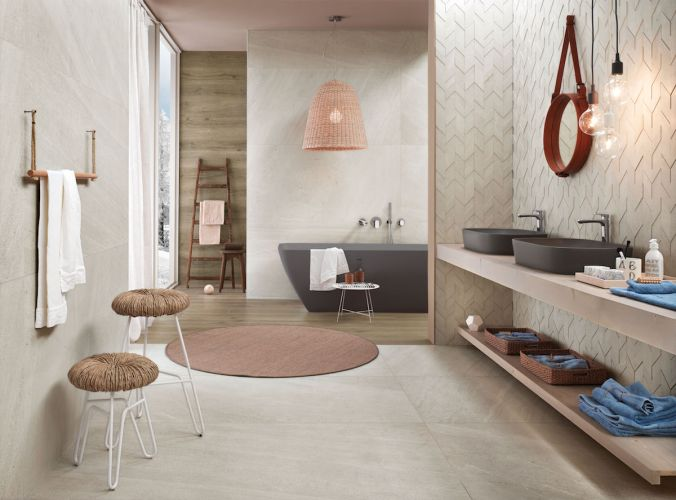 Click to enlarge image italgranitigroup-impronta-nordicstone-alnus-bagno.jpeg