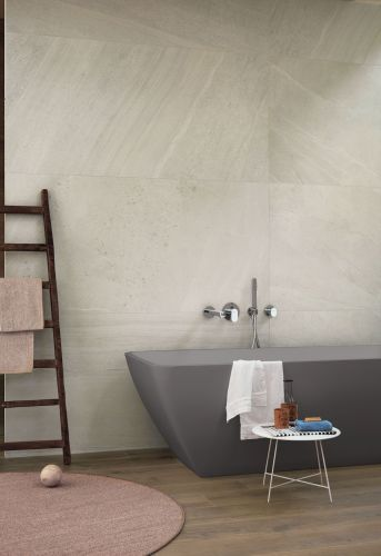 Click to enlarge image italgranitigroup-impronta-nordicstone-bagno-part02.jpeg