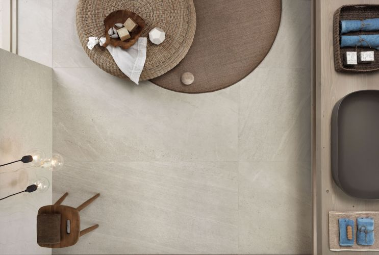 Click to enlarge image italgranitigroup-impronta-nordicstone-bagno-zenitale.jpeg