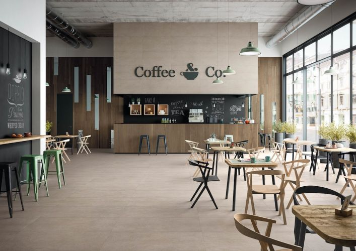 Click to enlarge image italgranitigroup-italgraniti-3d-legni-05-commerciale-caffetteria-def-merge-mod-copia.jpeg