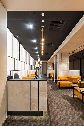 Click to enlarge image business-lounge-chisinau-05.jpg