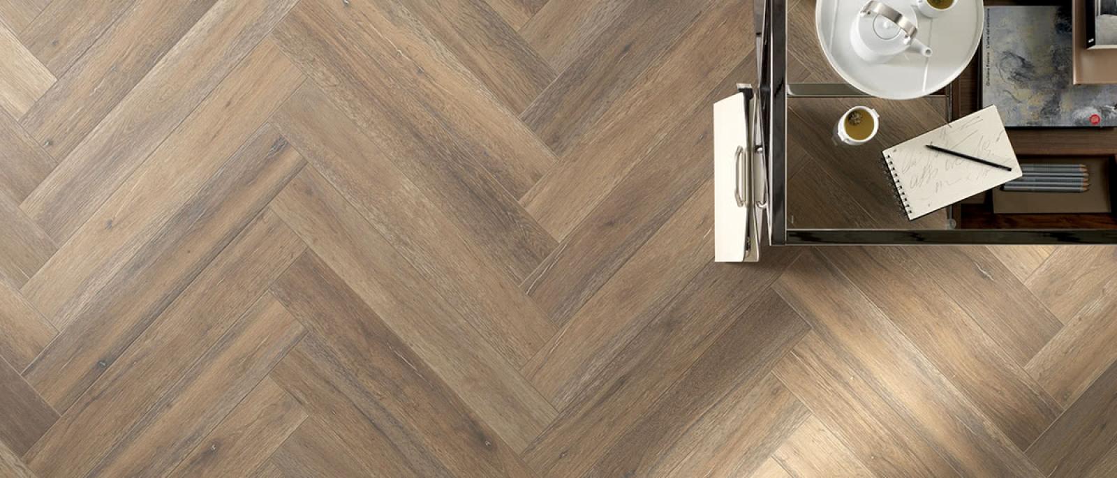 Cera Per Gres Effetto Legno listone d - pavimenti e rivestimenti | italgraniti group