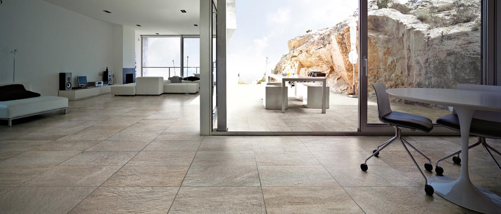Pietre Bianca Per Interni stone d - pavimenti e rivestimenti | italgraniti group
