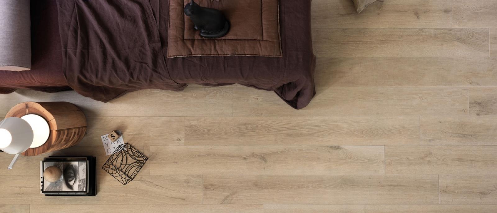 Cera Per Gres Effetto Legno alnus - pavimenti e rivestimenti | italgraniti group